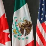 Establecen Foro Regulatorio Financiero de Canadá, México y EU