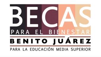 Todavía puedes registrarte beca 'Benito Juárez' AMLO