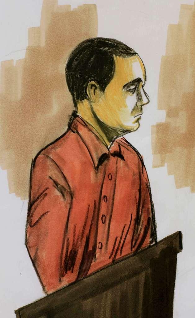 Vicente Zambada Niebla se declara culpable de narcotráfico