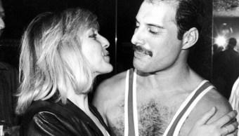 Bohemian Rhapsody: ¿Quién es Mary Austin, el primer amor de Mercury?