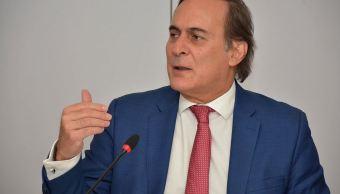 CCE solicitará revisión de planes sobre NAIM a AMLO