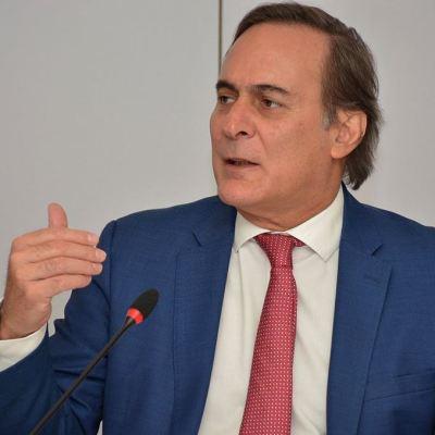 CCE solicitará revisión de planes sobre NAIM y política económica de AMLO