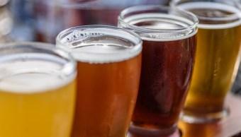 Diputado del PES propone reducir impuesto a la cerveza