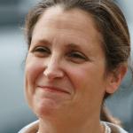 Canadá: Detalles del T-MEC se están finalizando