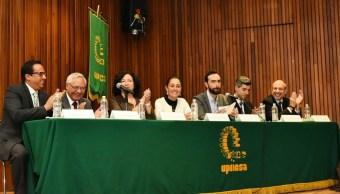 Sheinbaum cambiará fotomultas por sistema de educación vial