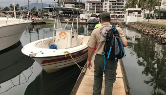 Clima Colima; bajas temperaturas en zona volcánica