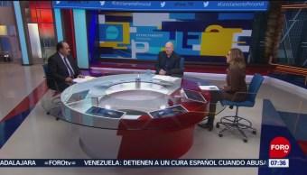 CNDH vincula a Tepecoacuilco en caso de normalistas de Ayoztinapa