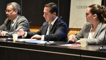 Cofepris pone en vigor lineamientos para uso de marihuana