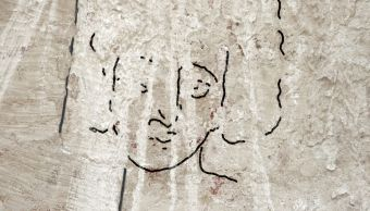 como-era-jesus-fisicamente-segun-ciencia-templo-antiguo-sur-israel