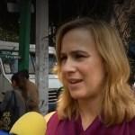 Contratistas del NAIM se dicen tranquilos tras reunión con AMLO