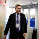 Casa Blanca amenaza con retirar de nuevo credencial a Acosta