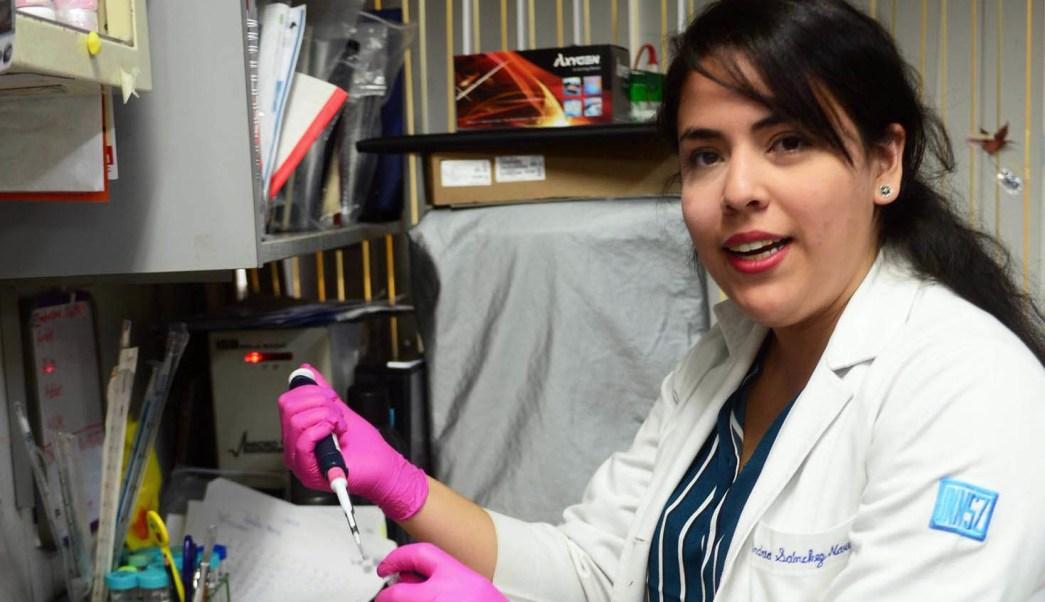 Estudio universitario detecta daño renal de forma temprana (UNAM)