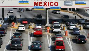 Cae población indocumentada en EEUU por salida de mexicanos