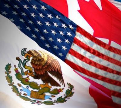 México, Estados Unidos y Canadá firmarán T-MEC el próximo 30 de noviembre: Guajardo