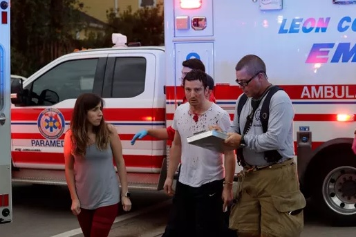 Tiroteo en estudio de yoga en Florida deja dos muertos y cuatro heridos 9f1d20e5c81a