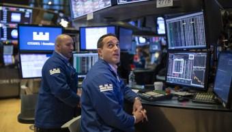 Wall Street cierra con pérdidas por precios del petróleo