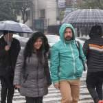 Alerta por la onda gélida en la Ciudad de México