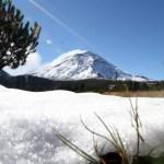 Heladas y ambiente frío prevalecerán en la mayor parte de México