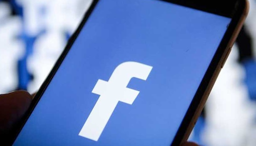 Facebook e Instagram sufren caída a nivel mundial
