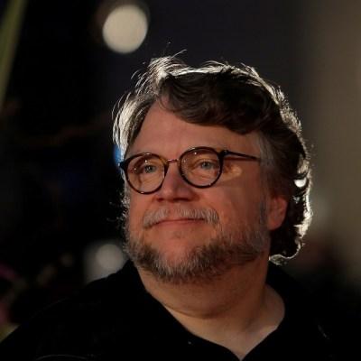 Guillermo del Toro ofrece becas para que cineastas mexicanos estudien en el extranjero