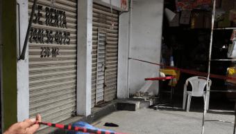 México enfrenta reto de seguridad y aumento en homicidios