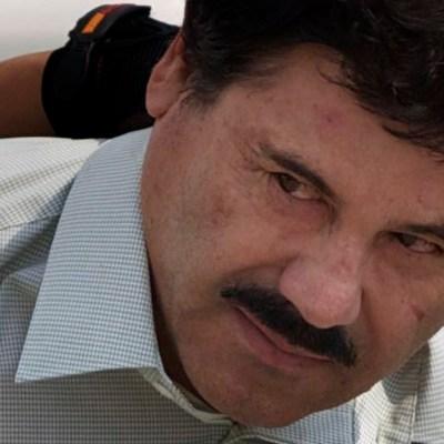 Abogado de El Chapo acusa millonarios sobornos a presidentes de México