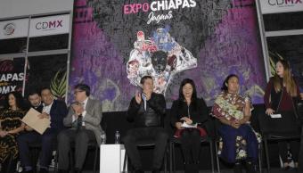 Vecinos de San Juan Ixhuatepec señalan a policías agresores