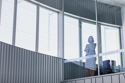 Las expectativas poco realistas de un jefe hacen que trabajar nunca sea útil para lograr los resultados que él o ella desean (GettyImages)