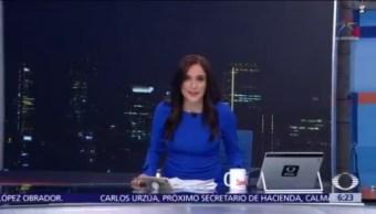 'Damnificados Unidos' descalifica planeación de la nueva ley de reconstrucción en CDMX