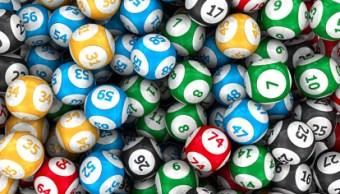 Matemático comparte fórmula con la que ganó la lotería