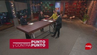 Legisladores De Morena Discuten Agenda Con Amlo