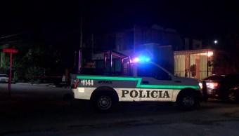 Sigue la racha de ejecuciones en Nuevo León
