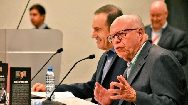 Gobierno de EPN brindará apoyo a migrantes