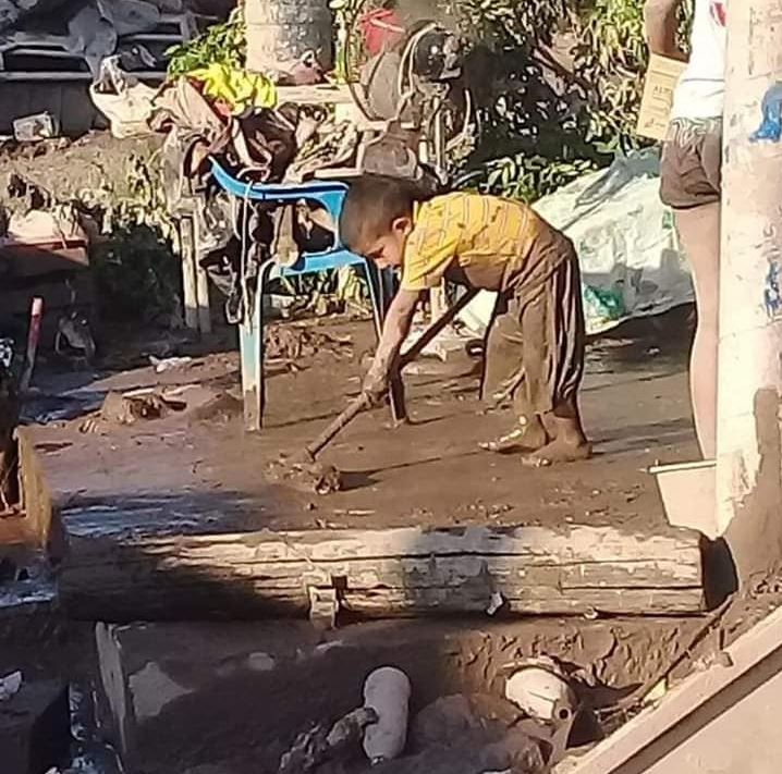 nayarit damnificados por huracan willa denuncian falta de apoyo