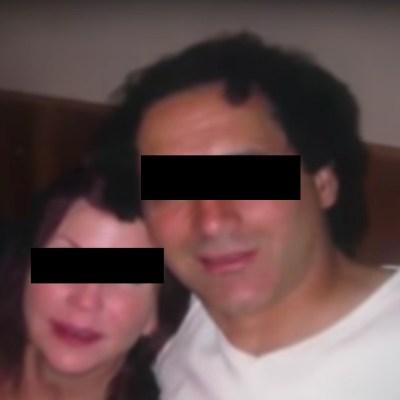 Su novio infiel la contagió del virus del SIDA