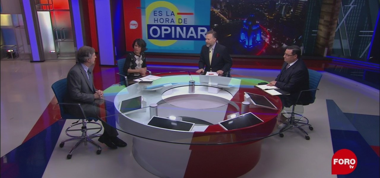 Qué Implican Cambios AMLO Hacienda Banco De México
