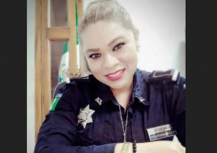 Violencia Colima refuerzan seguridad por homicidio de mandos