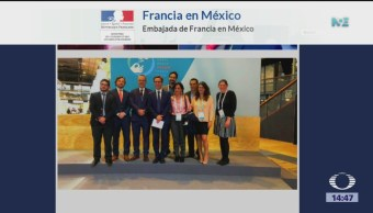 Premian proyecto mexicano contra la tortura