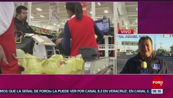 Compras Frontera Buen Fin Ciudad Juárez, Chihuahua Buen Fin 2018