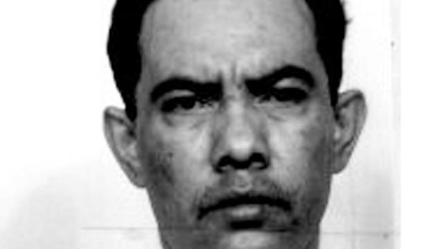 Piden nuevo juicio para mexicano condenado a muerte en EU