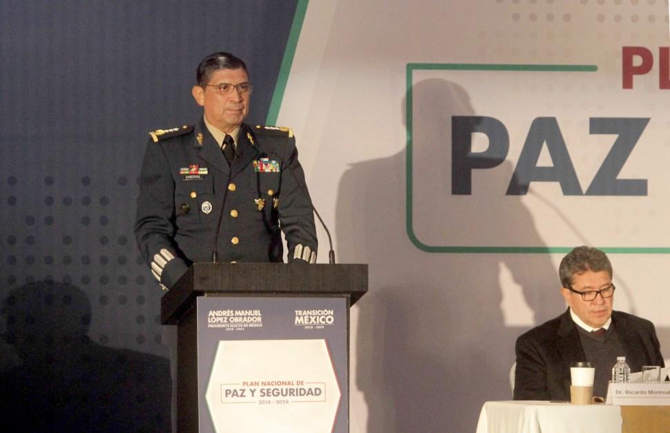 Lopez-Obrador-Sexenio-AMLO-Gabinete-Presidencial-Secretarios-Estado