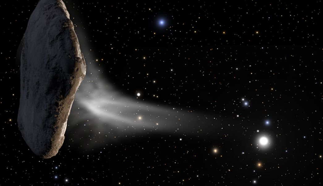 Nave-Extraterrestre-Astronomos-Harvard-Vela-Solar-Oumuamua