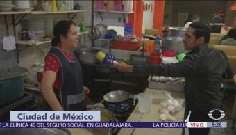 Servicio de agua comienza a normalizarse en Santa María la Ribera