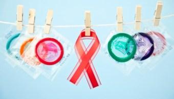 Cuáles son las complicaciones del VIH
