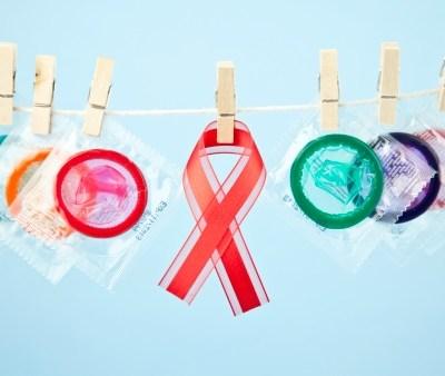 ¿Cuáles son las complicaciones del VIH?