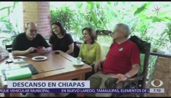 Silvio Rodríguez recita poesía de Nicolás Guilén para AMLO