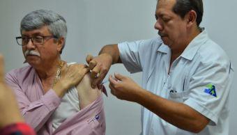 Repuntan casos de influenza en Sinaloa