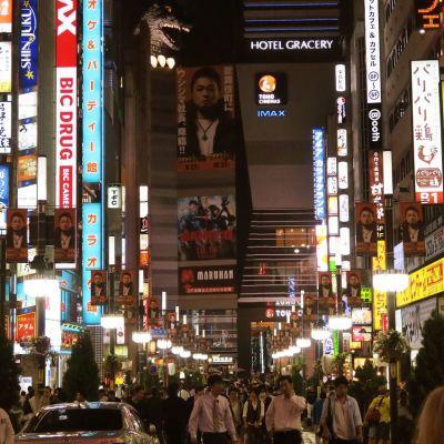 ¿Qué hay detrás del récord de suicidios de niños y adolescentes en Japón?