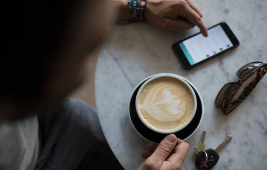 Trabajar menos te ayuda a ser más productivo