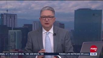 Trump reduce presencia en G20 por toma de posesión de AMLO